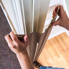 Haydn Door Protection.jpg