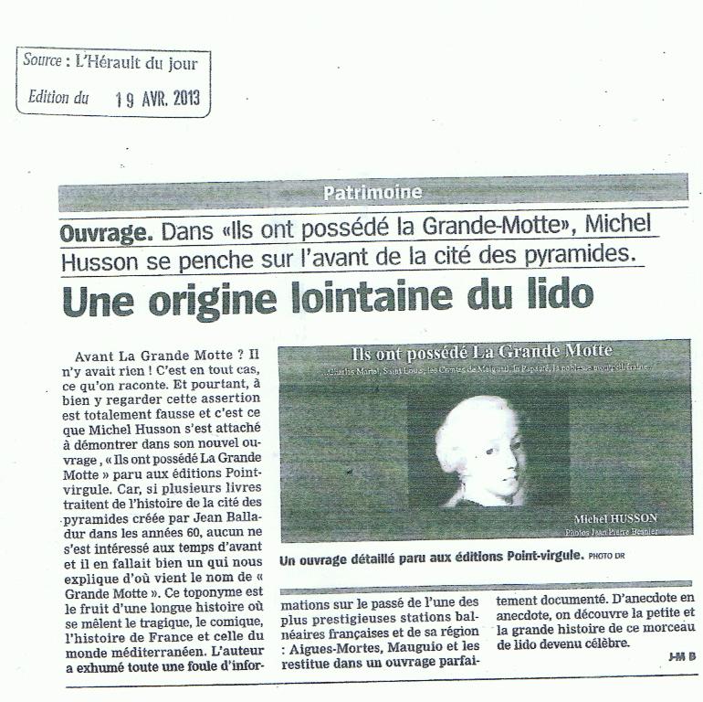 Hérault_du_jour_-_Michel_HUSSON