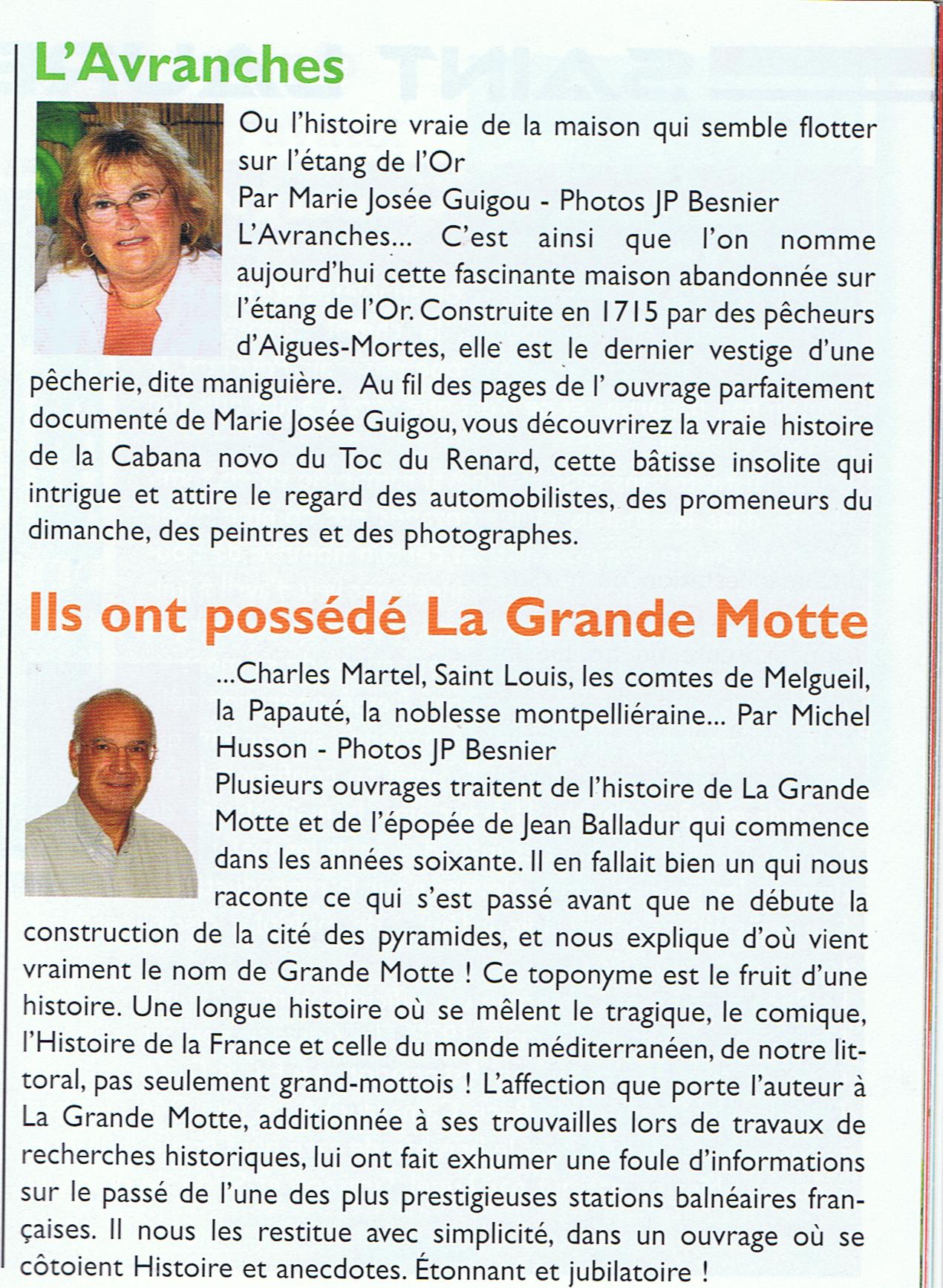graulen_Michel_et_Marie-José_avril_2013