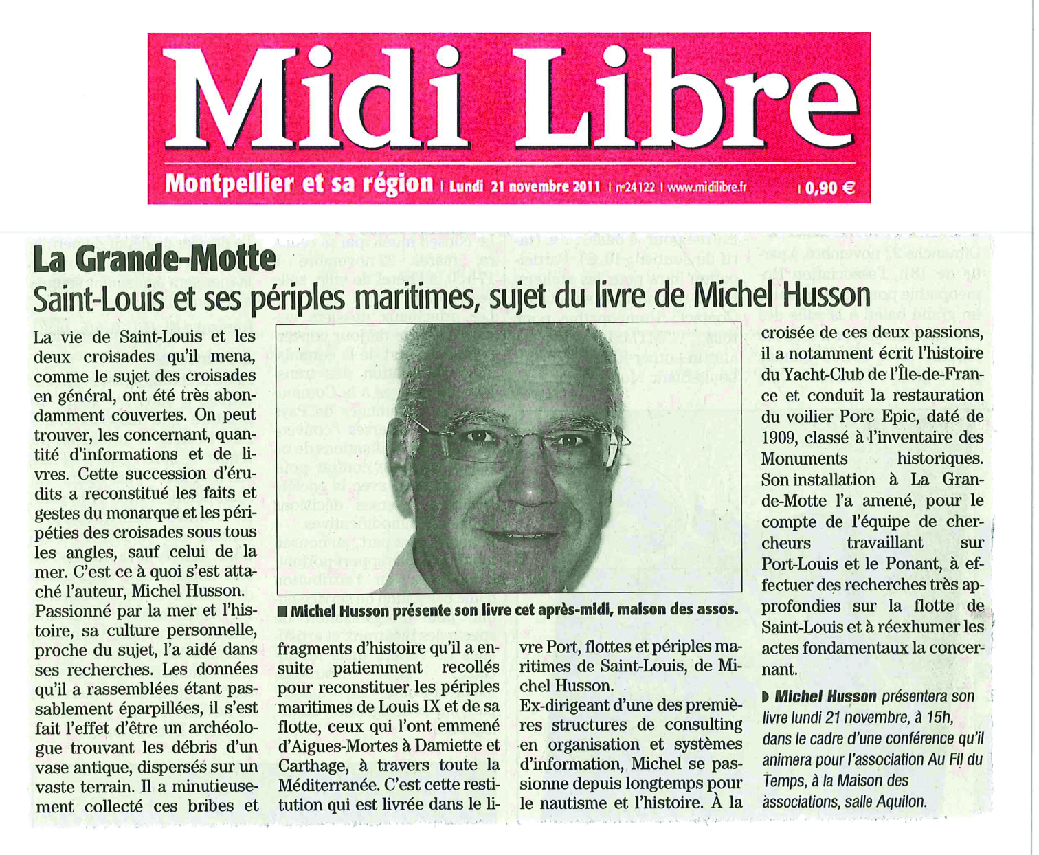 Michel husson 2011_11_214 copier