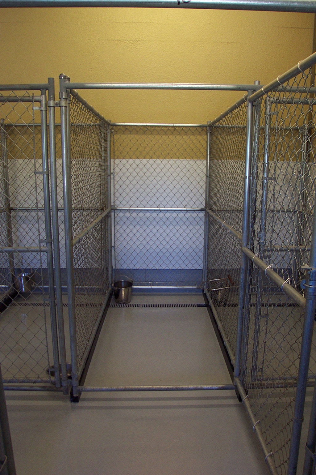 Boarding Kennel Eatonville WA