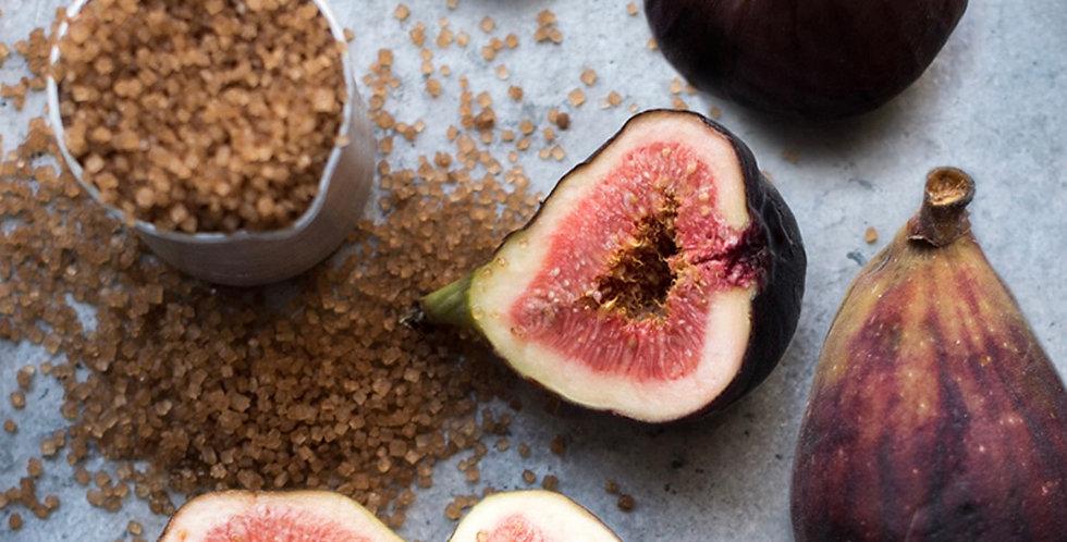 Brown Sugar and Fig (BBW)