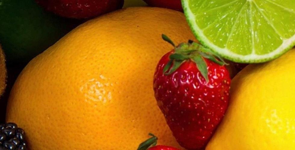 Fruity Sampler