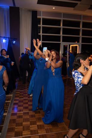 dancing2.jpeg