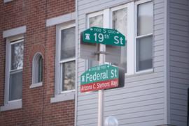 FederalStreetSign.jpeg