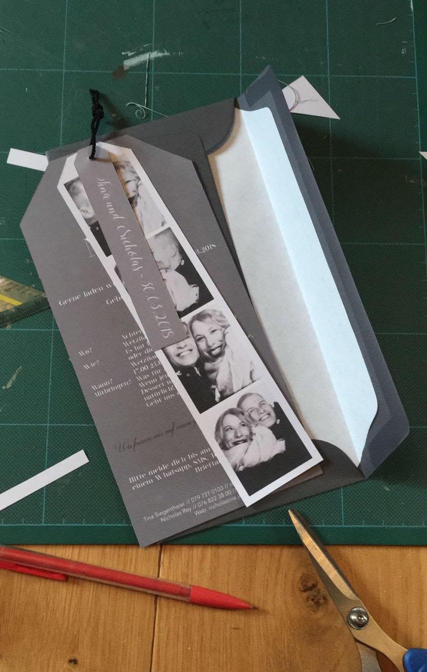 Prototyp_Geburtstagseinladung_für_80_Gäste