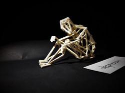Depressiv Laura Celentano