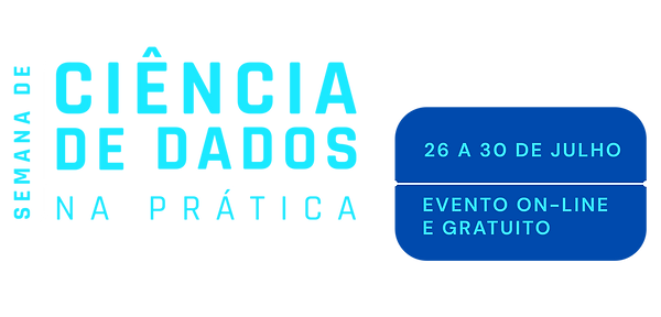 logotipo evento.png