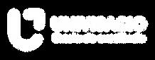 UniVisagio_Logo-15.png