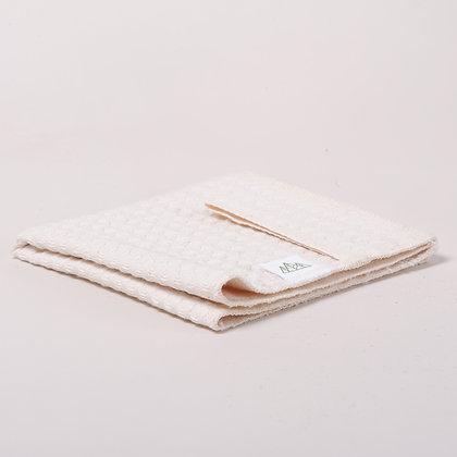 Organic Cotton Flannel