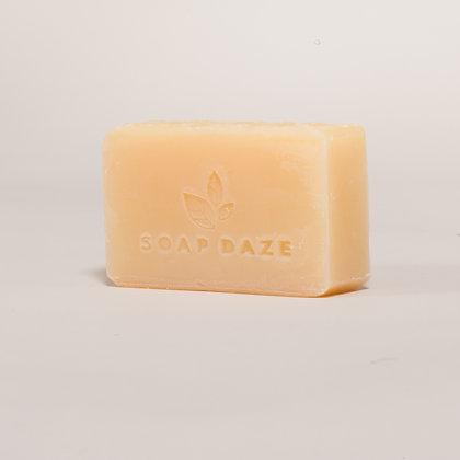 Soap Daze- Soaps