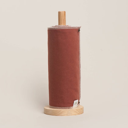 Reusable Kitchen Roll- Sandalwood