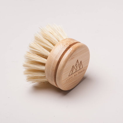 Wooden Dish Brush (FSC Wood)- Replacement Head