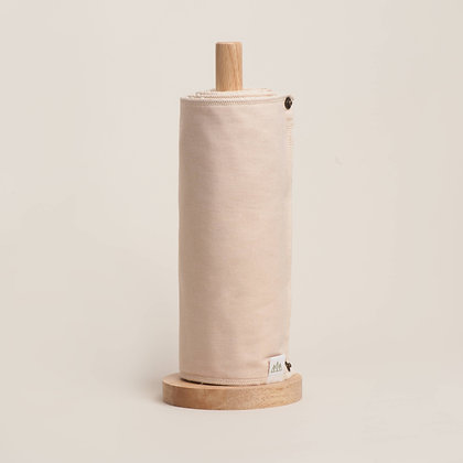 Reusable Kitchen Roll- Peach