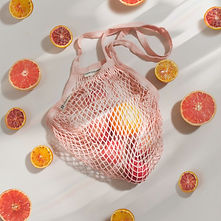 pink-produce-bag-with-fruit-bright_edite