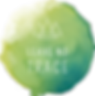 LeaveNoTrace_logo_text_1017_2.png