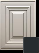 BelAir Linen-Slate-Grey-Glaze