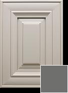 BelAir Linen-Stone-Grey-Glaze
