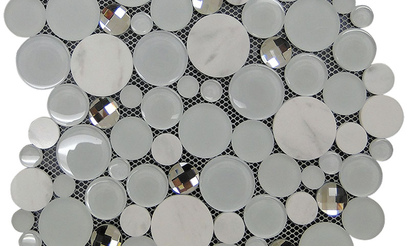 GLACIER SPARKLE MOK-013