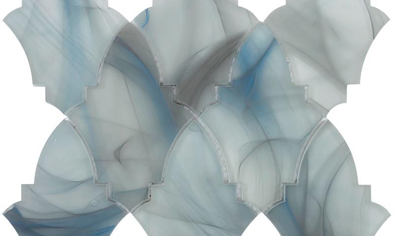 BLUE STRATUS CLS-08BL