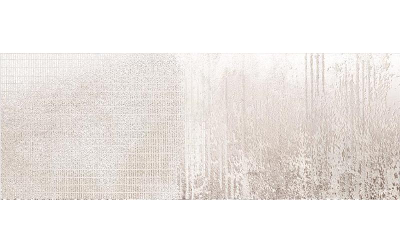 AURORA WHITE DECO 1240 B