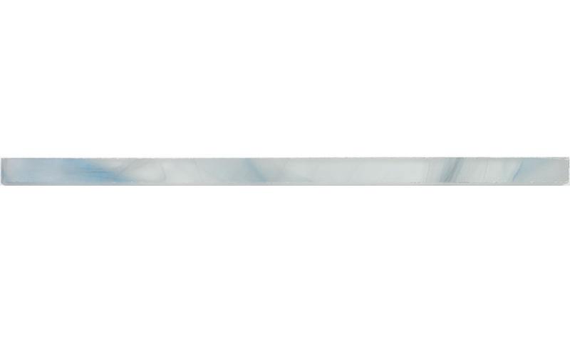 BLUE MOLDING CLP-16BL