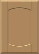 Santa Fe II