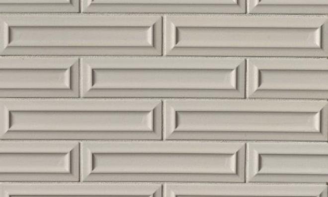 Costa Allegra 3.00 x 12.00 Decorative Tile