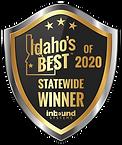 IdahosBest2020-StatewideWinner.png