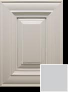 BelAir Linen-Window-Grey-Glaze.png