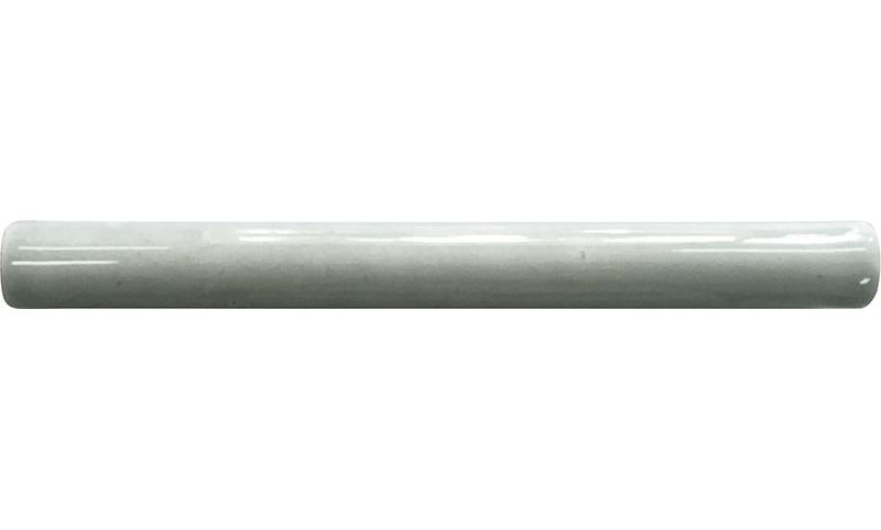 MOONSTONE PENCIL CMC-P09