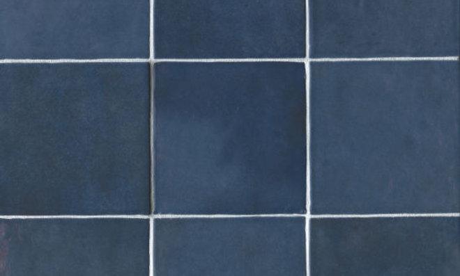 "Bedrosians Cloe 5"" x 5"" Wall Tile"