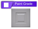 Paint Grade
