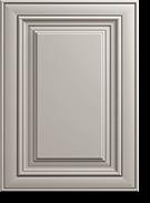 Casa Blanca Antique White-No-Glaze