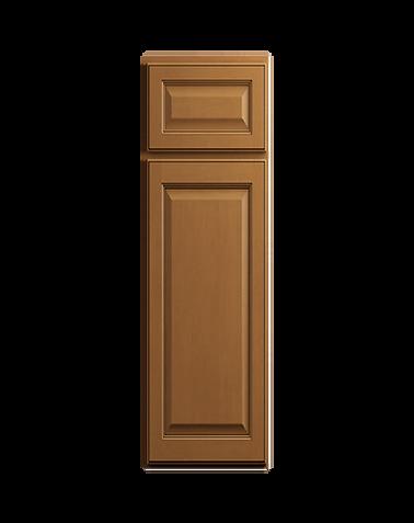 Madrid Toffee Door