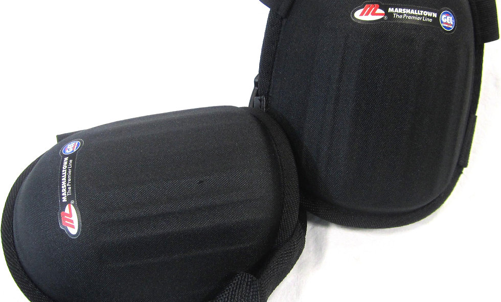 Mardhaltown GEL Knee Pads