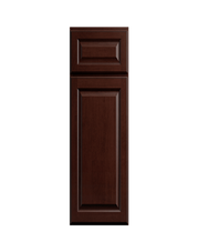 Madrid-chocolate-kitchen-cabinets1.png