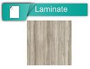 Laminate.png