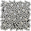 Thumbnail: GLACIER PEARL MOK-016