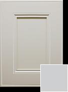 Yorkshire Linen Window Grey Glaze