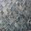 Thumbnail: BLUE STRATUS CLS-08BL