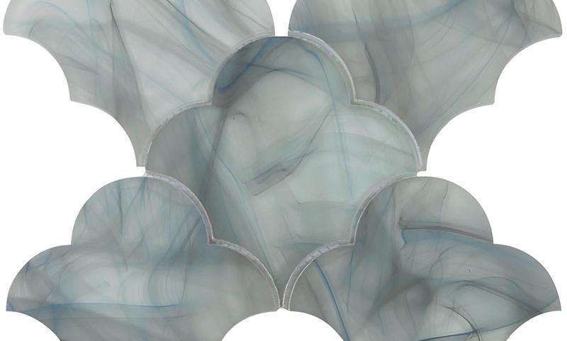 BLUE ATLAS CLA-12BL
