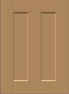 Shaker Stripe