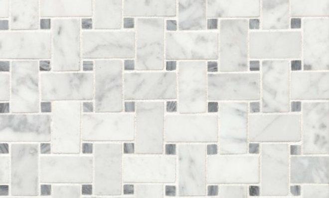 Bedrosians Essex Floor & Wall Mosaic