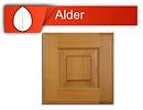 Alder-Image-Web.png