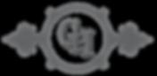 Grittleton House Logo