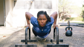 3 Challenges Professional Athletes Face that They Can't Afford to Ignore