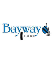 Bayway Lincoln logo 12-12 color - with boat.png
