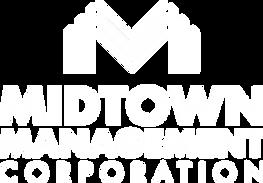 MMC_Logo_Transparency.png