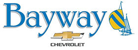 bayway.jpg
